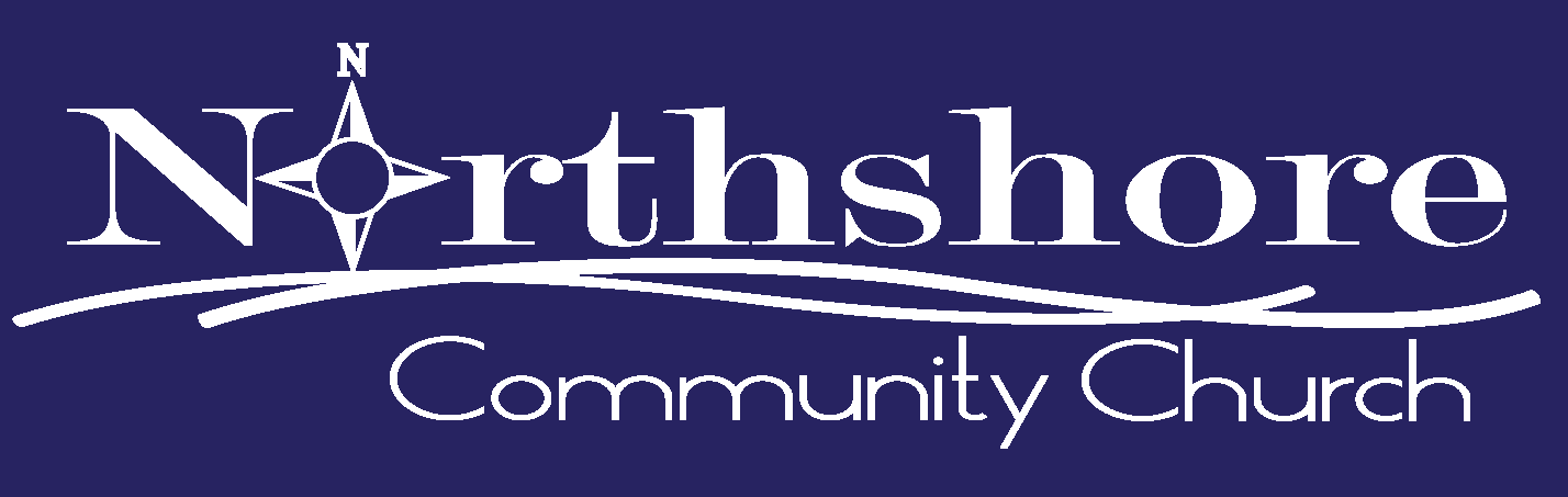 Northshore Community Church
